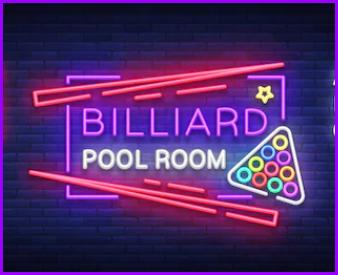 Newry Pool League Blog 4/3/2019
