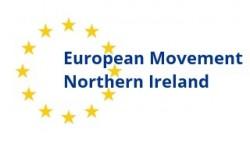 N. Ireland leading pro-European Organisation Concern over Brexit