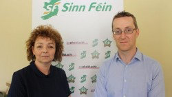 McGuigan to be co-opted as MLA for North Antrim