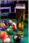 Fantasy Pool League