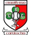 Craobh Rua Camlocha Hurling Club Hold its AGM