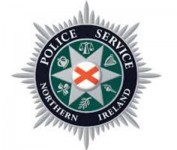 Police Appeal for Information of an Assault in the Armagh Area