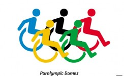 Boyle welcomes plans for reception for Paralympic heroes