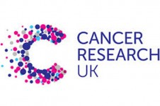 Loss of EU funding could have negative impact on cancer research