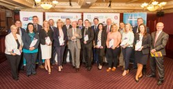 Newry Chamber launches The Greater Newry Area Business Awards