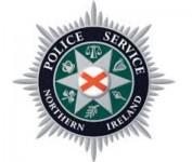 Burglary in the Springvale Drive area of Downpatrick