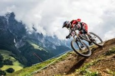 Things to do in Newry and Mourne - Mountain Biking