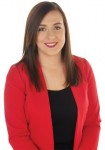 Call on the SDLP to Clarify Comments Made by Justin McNulty