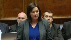All victims and relatives entitled to truth - McCann