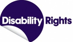 Disability rights could be jeopardised by Brexit - Anderson