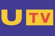 O Muilleor expressed concerns at UTV job loses