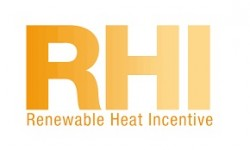 Heating scheme flawed from inception - Murphy