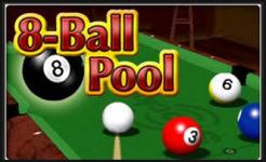 Fantasy Pool Teams
