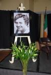 Maire Drumm Anniversary