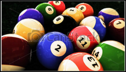 Newry Pool League Results 7/10/2016