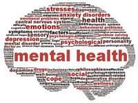 It's Time To Break The Mental Health Stigma – McAteer