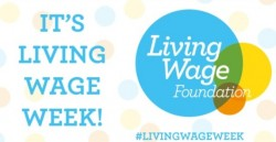 Real living wage is needed urgently - Brady