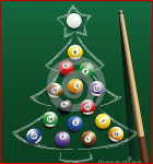 Newry Pool League Results 8/12/2016