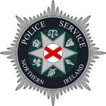 Arrests in Enniskillen - Tackling the Sale of Counterfeit Goods