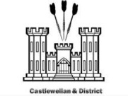 Castlewellan District Darts Report