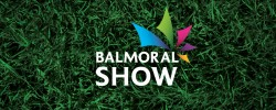 Anyone attending Balmoral Show Leave Extra time for the Journey