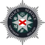 Lorry Overturned at Carnbane