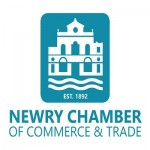 Newry Chamber Welcomes Allocation of Extra Funds