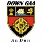 Down Ladies Notes - 8th October 2017