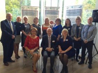 Southern Trust Hosts Major Quality Improvement Event