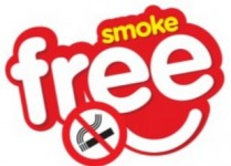 Southern Trust Celebrates One Year Smoke Free