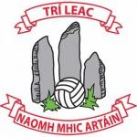 McElduff condemns destruction of defibrillator at GAA club