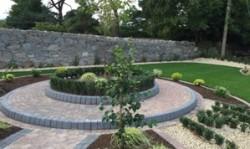 Centenary Garden, Camlough
