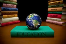 Tackling educational underachievement the real test - McElduff