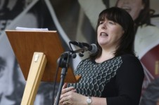 Plans to vet mothers entering labour wards outrageous - Gildernew