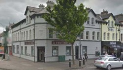 Bank branch closures will hit rural areas hard - Ennis