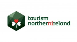 McNulty calls on Executive to develop Tourism Strategy