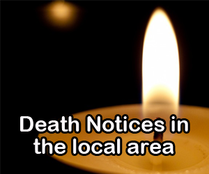 death-notices