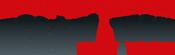 destinationnewry logo