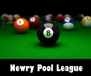 newry-pool-league