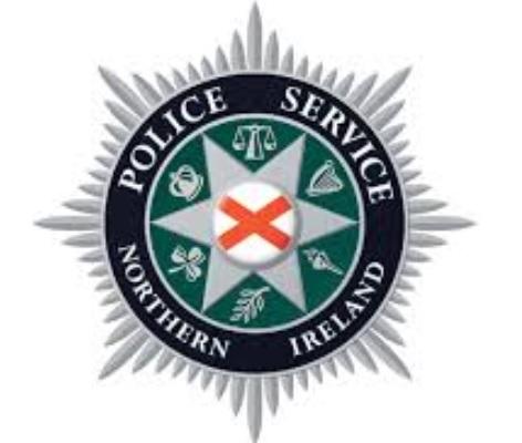 Paramilitary Crime Taskforce