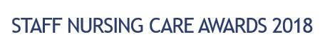 New Care Award & Closing Date
