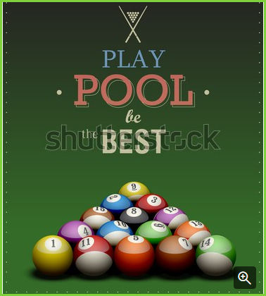 Newry Pool League Blog 1/4/2019