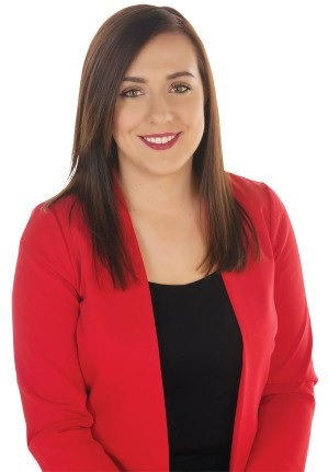 Karen Bradley must act to end DUP denial of rights - Fearon