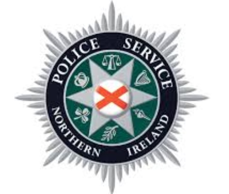 Suspected Cannabis Factory in Downpatrick