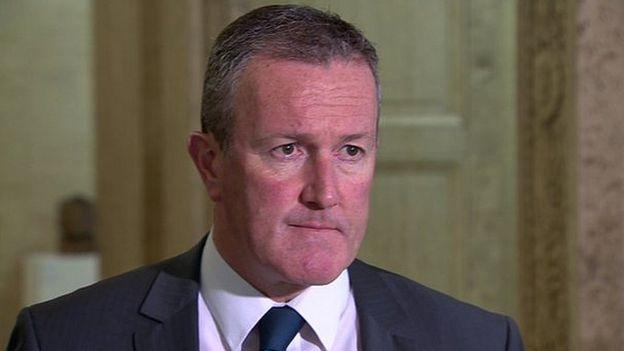 Murphy Commends MJM on Historic Success